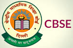 CBSE Syllabus and statewise list of CBSE Schools