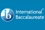International Baccalaureate schools in India