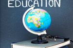 Overseas education for Indian Students