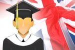 Education in UK