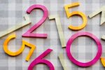 Numerology Lucky Number Calculator | Lucky Numbers based on
