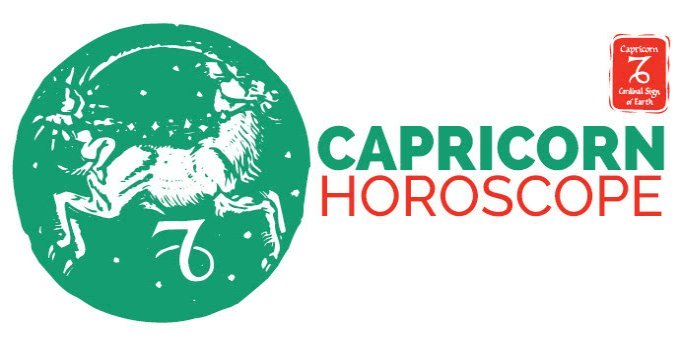 March Prediction • Capricorn Monthly Horoscope - Taboo