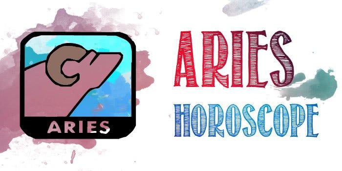 Aries Horoscope Today Prokerala