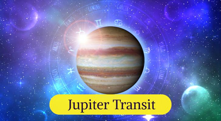 Jupiter Transit 2018 | Guru Peyarchi | Predictions & Impact