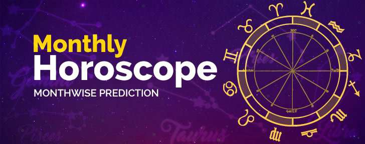 January Horoscope Monthly Horoscope For January 2020 By Prokerala Com