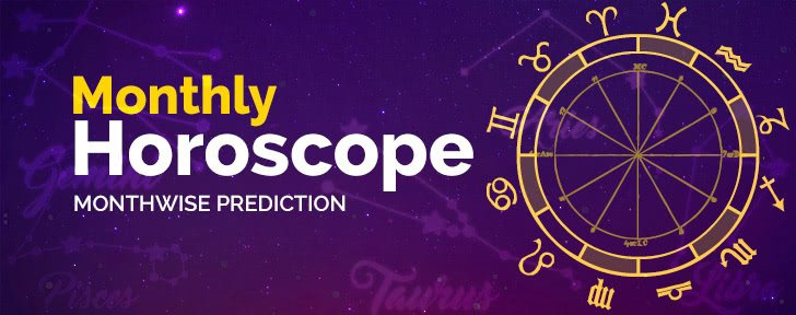 September Horoscope | Monthly Horoscope For September, 2019