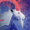 Weekly Aries Horoscope