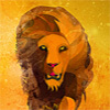 Weekly Leo Horoscope
