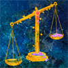 Weekly Libra Horoscope