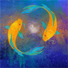 Weekly Pisces Horoscope