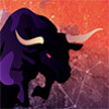 Weekly Taurus Horoscope