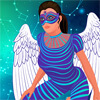 Weekly Virgo Horoscope