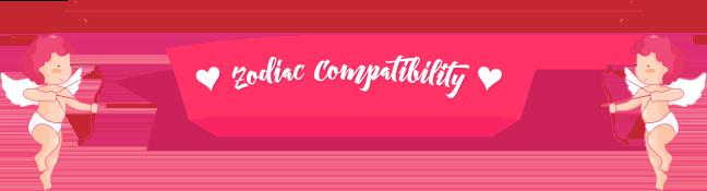 zodiac relationship compatibility calculator