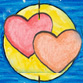Aries Love & Relationship horoscope