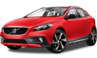 Volvo V40 Cross Country D3 Inscription