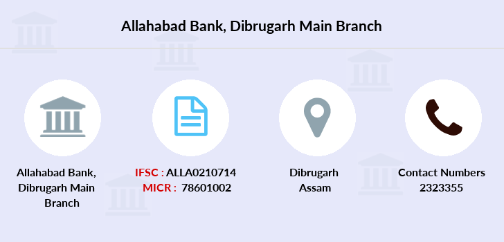 Allahabad-bank Dibrugarh-main branch