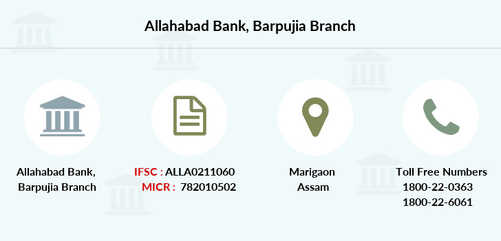 Allahabad-bank Barpujia branch