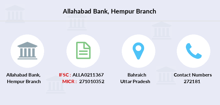 Allahabad-bank Hempur branch