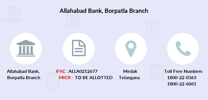 Allahabad-bank Borpatla branch