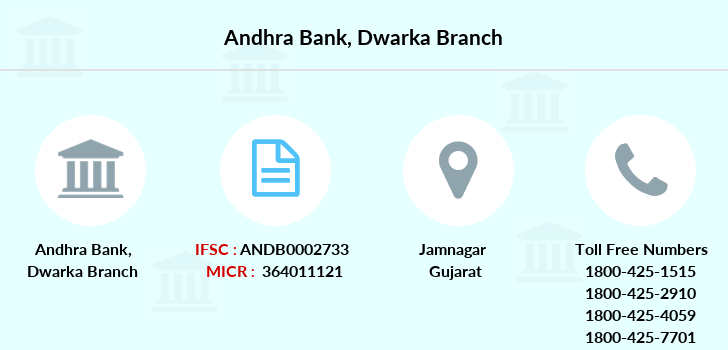 Andhra-bank Dwarka branch