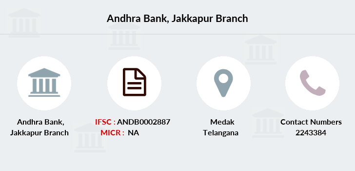Andhra-bank Jakkapur branch