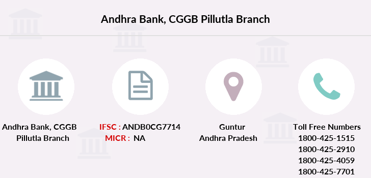 Andhra-bank Cggb-x000-b-pillutla branch