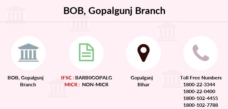 bank of baroda jagdishpur bihar branch ifsc code