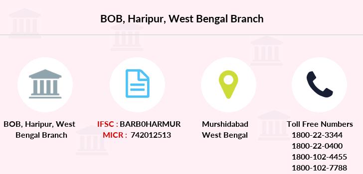 bank of baroda mahim west branch ifsc code