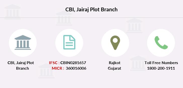 state bank of india mavdi plot rajkot ifsc code