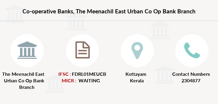 The Visakhapatnam Co-operative Bank Ltd