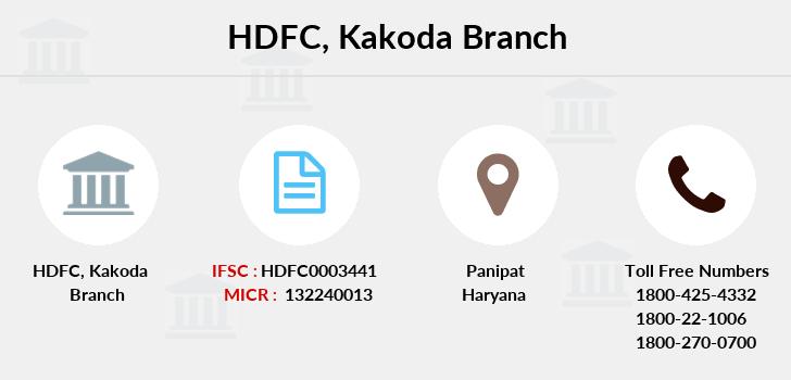hdfc bank madurai main branch contact number