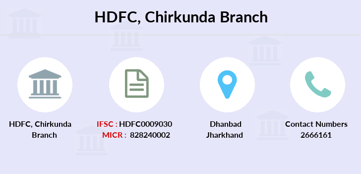 Hdfc bank forex branch delhi