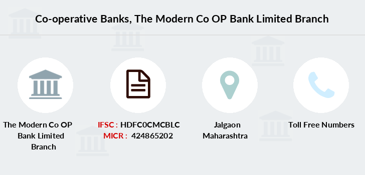 Co-operative-banks The-modern-co-op-bank-limited branch