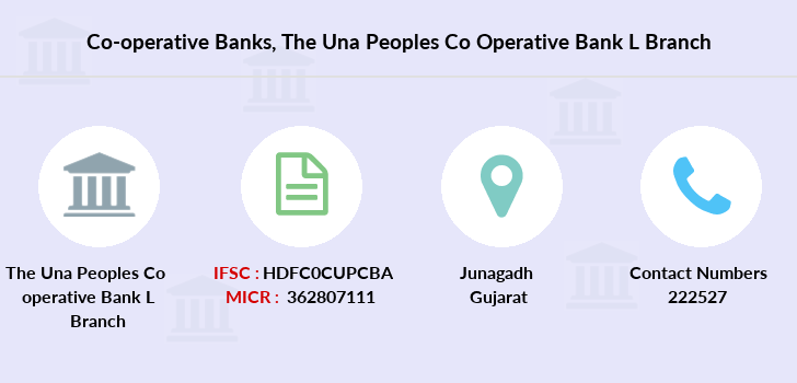 Co-operative-banks The-una-peoples-co-operative-bank-l branch