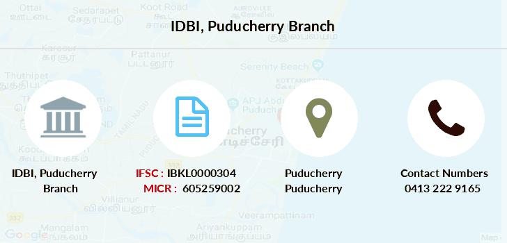 Idbi forex charges