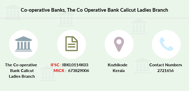 Co-operative-banks The-co-operative-bank-calicut-ladies branch
