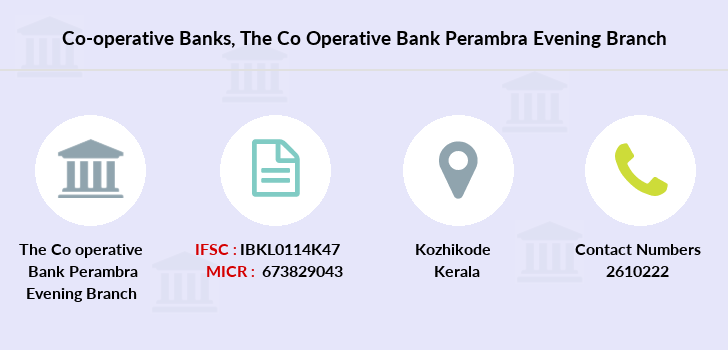 Co-operative-banks The-co-operative-bank-perambra-evening branch