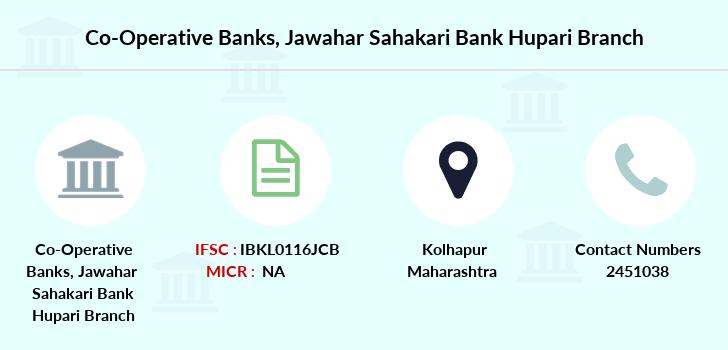 luistella kengät Kivat kengät tehtaanmyymälä Co-operative Banks Jawahar Sahakari Bank Hupari IFSC Code ...