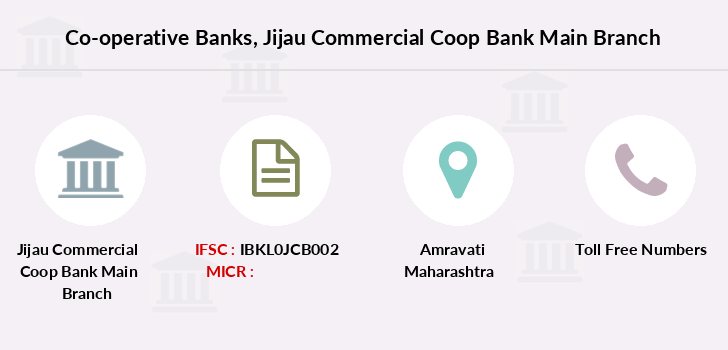 Co-operative-banks Jijau-commercial-coop-bank-main branch