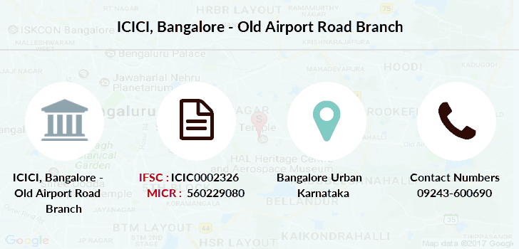 Bangalore airport forex