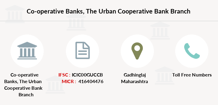 Co-operative-banks The-urban-cooperative-bank branch
