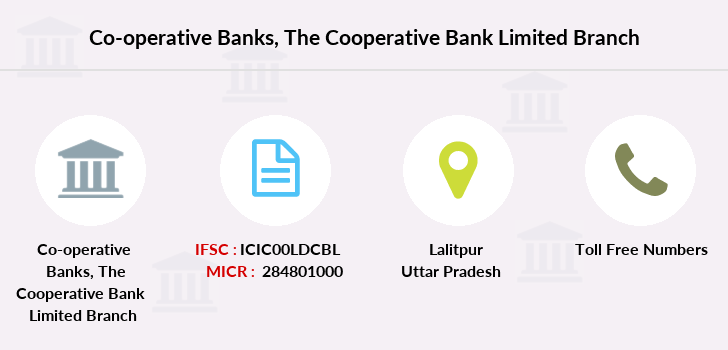 Co-operative-banks The-cooperative-bank-limited branch