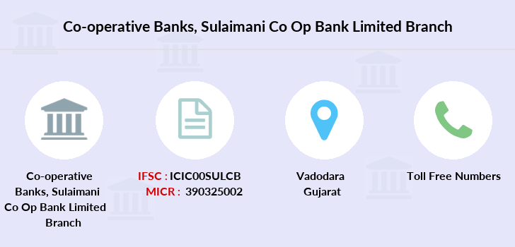 Co-operative-banks Sulaimani-co-op-bank-limited branch