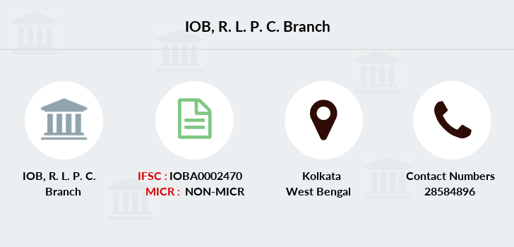 Indian-overseas-bank R-l-p-c branch