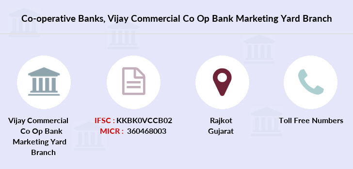 Co-operative-banks Vijay-commercial-co-op-bank-marketing-yard branch