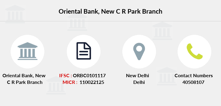 Oriental-bank-of-commerce New-c-r-park branch