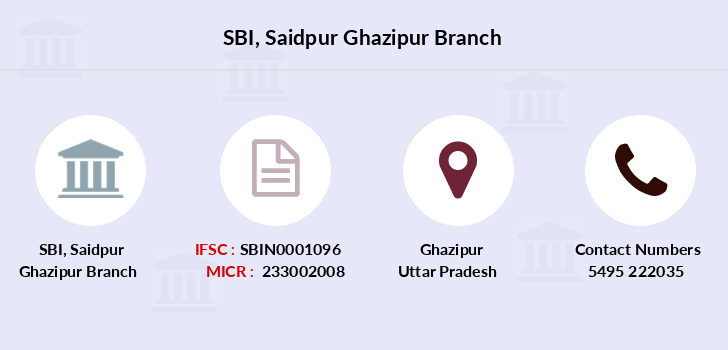 IFSC Code: SBIN, State Bank of India (SBI), FOREX TREASURY, MUMBAI   blogger.com