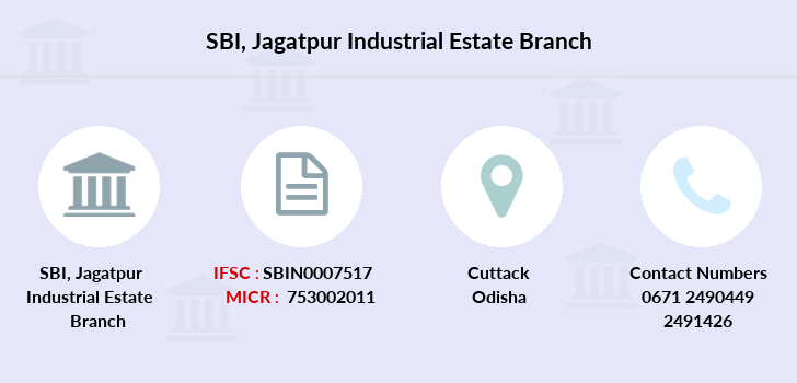 state bank of india ambattur industrial estate branch contact no