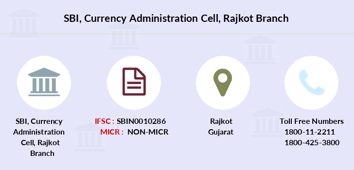 state bank of india main branch rajkot ifsc code