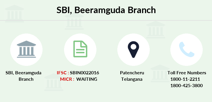 Sbh forex branches